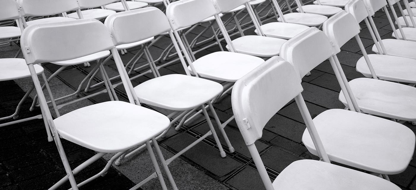 Sedie per eventi a roma offerte online per acquisto e for Acquisto sedie