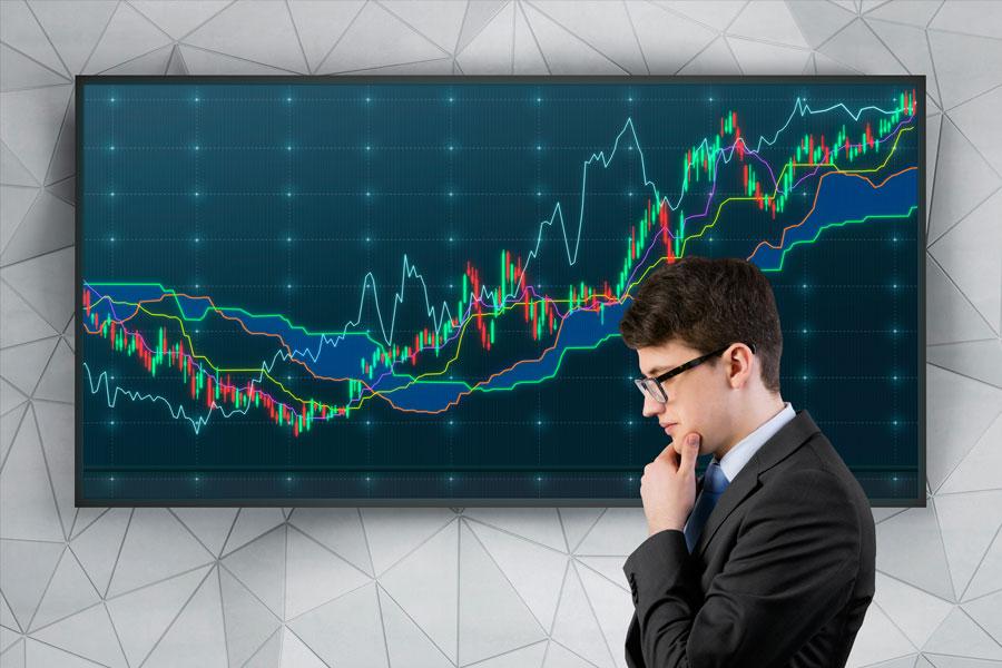Investire in Opzioni binarie, opinioni negative e positive ...
