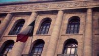 Prestiti Banco di Napoli