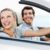 Unicredit Guida Protetta Auto
