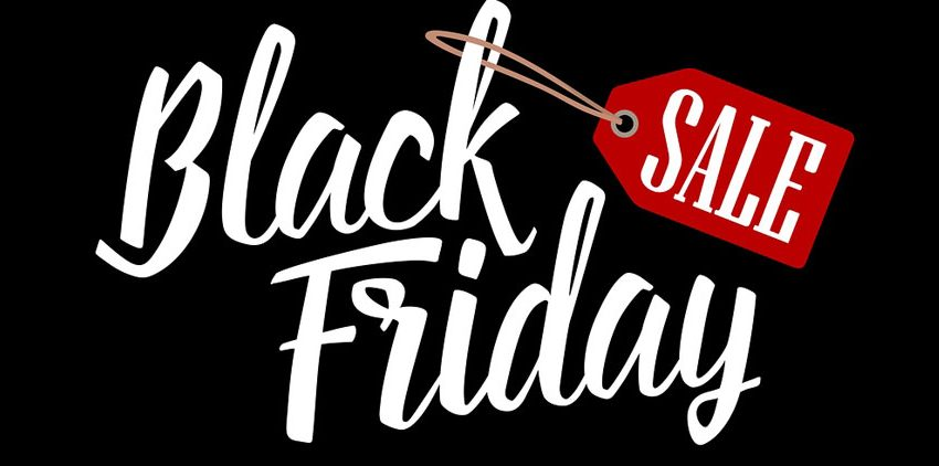black friday 2017 data in italia e offerte corretta