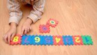 esercizi matematica prima elementare