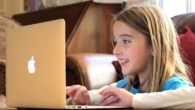 giochi per ragazze gratis online