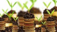 investimenti sicuri redditizi