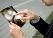 miglior tablet cinese economico