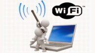 modem fastweb non funziona wifi