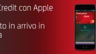unicredit apple pay
