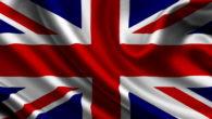 Corsi di inglese gratis online