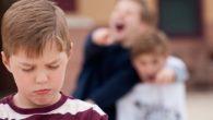 affontare bullismo scuola