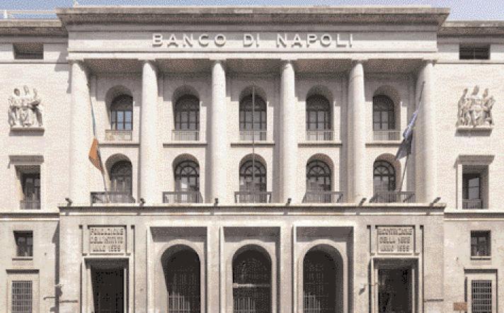 Offerte Lavoro Banco Di Napoli : Banco di napoli lavora con noi 2017: programma assunzioni invio cv