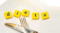 dieta 1000 calorie