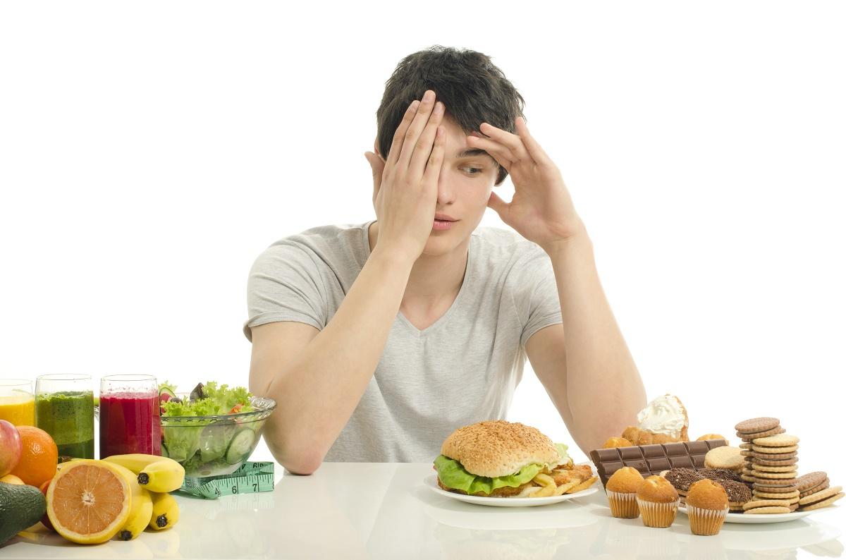 Dieta Settimanale Vegetariana Calorie : Dieta da calorie al giorno menù settimanale migliori pdf e
