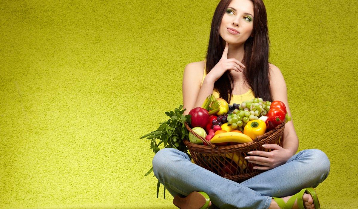Dieta Settimanale Per Dimagrire Pancia E Fianchi : Dieta per dimagrire pancia e fianchi menù settimanale per perdere