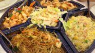 ristoranti cinesi