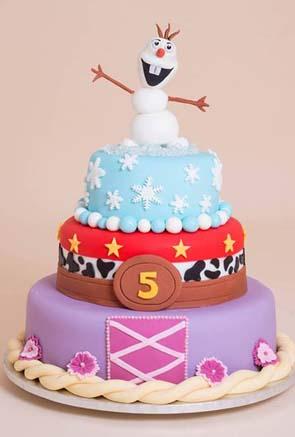 torte di compleanno 2