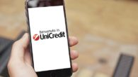 unicredit conti correnti online