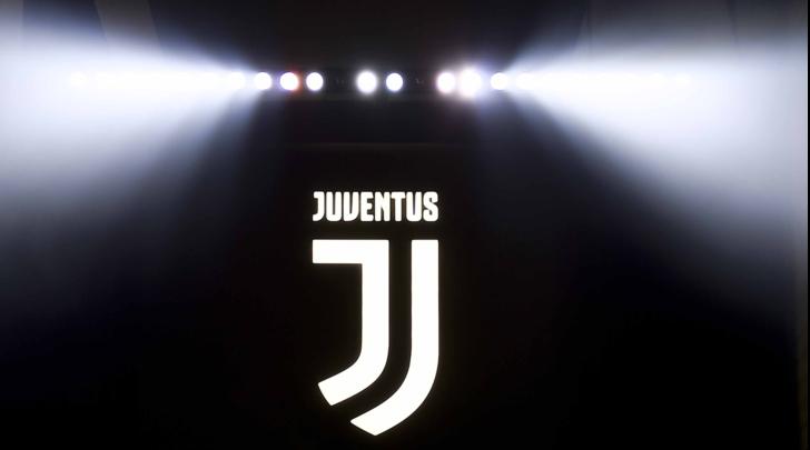 andamento azioni comprare e quotazione previsioni Come Juventus 5qw6dYY