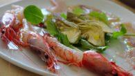 Corsi cucina gratis Roma