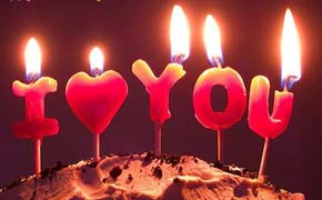 buon compleanno amore mio 3