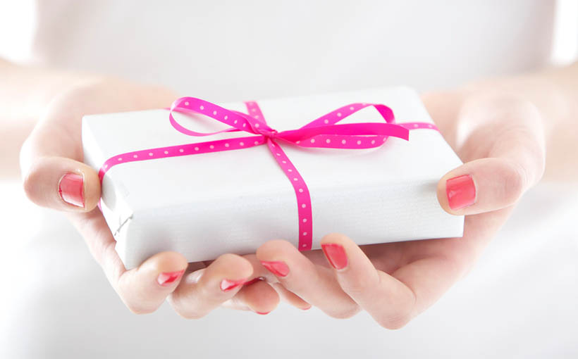 regalo di compleanno per la migliore amica idee originali