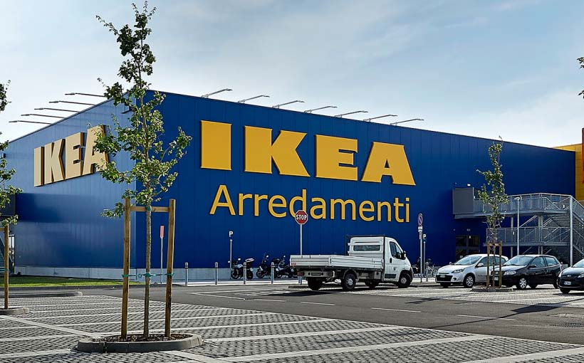 Ikea pisa orari numero di telefono indirizzo e catalogo offerte corretta informazione - Orari navetta ikea carugate ...