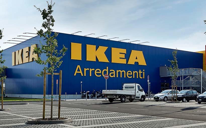 Ikea orari ikea orari mobili e arredamento ikea orari villesse for Ikea orari rimini