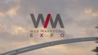 web marketing expo 2017