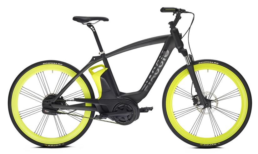 Bicicletta Elettrica Pieghevole Prezzi Nuova E Usata Da Decathlon E