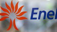 Enel Energia mercato libero numero verde