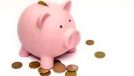 Estinzione anticipata piccolo prestito Inpdap