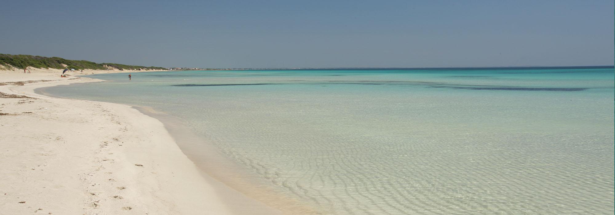 Hotel Economici Maldive