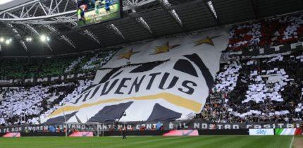 Tessera del tifoso Juventus