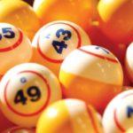ultime 60 estrazioni del lotto siti per vedere l 39 archivio
