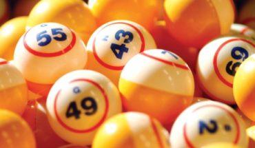Ultime 60 estrazioni Lotto