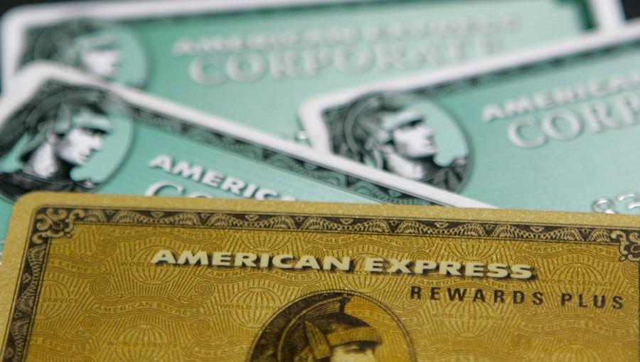 Oro, Crollo sotto $1.300 dopo Fed - Previsioni - Metalli Preziosi