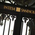 Costi trading intesa sanpaolo