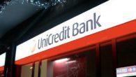 Cessione del quinto Unicredit tassi