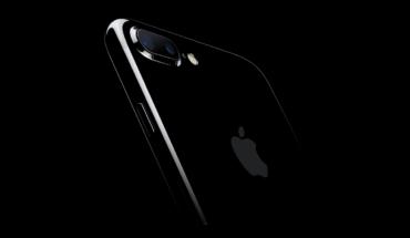 Finanziamento Apple tasso zero