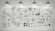 Finanziare start up innovative