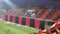 Foggia Calciomercato