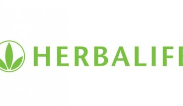 Herbalife prezzi