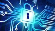 Legge privacy curriculum vitae