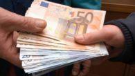 Prestiti tra privati seri