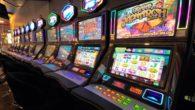 Slot machine senza scaricare