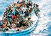 Tema immigrazione