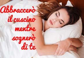 buonanotte amore mio 3