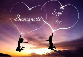 buonanotte amore mio1