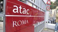 calcola percorso atac roma