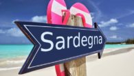 villaggi sardegna all inclusive