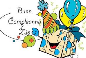 buon compleanno zio 3